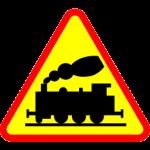 znak A10